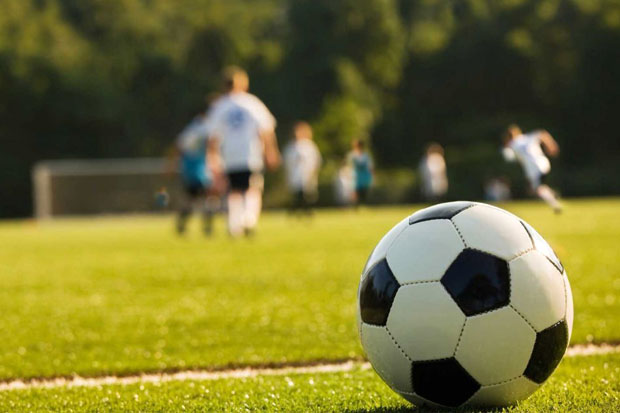 becas deportivas universidad