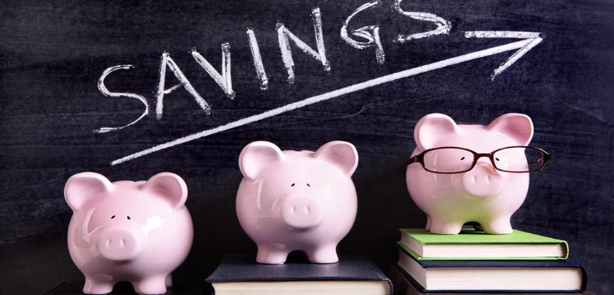 cultura financiera universitarios