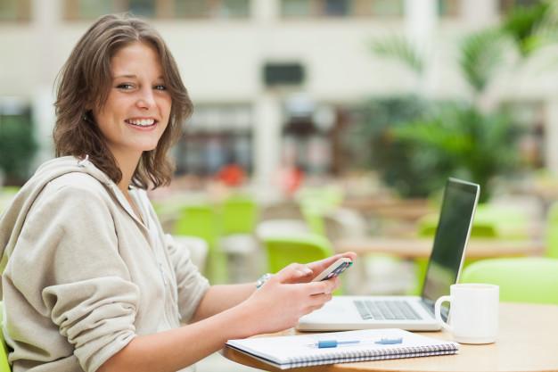 elegir la laptop adecuada para estudiar