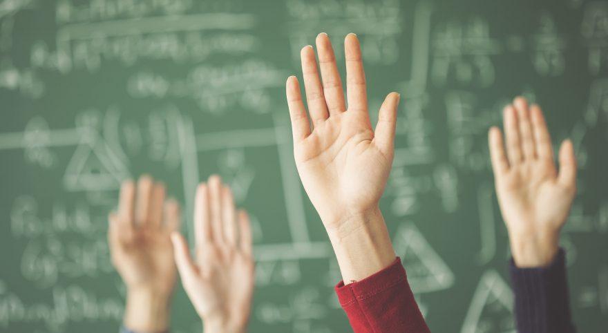Por qué la enseñanaza es difícil