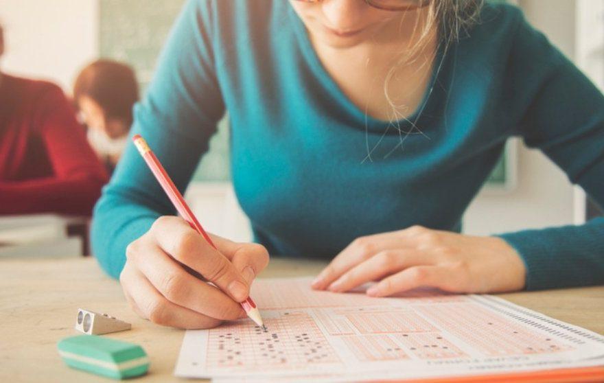 Tips de estudio para exámenes finales