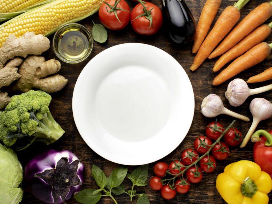 Nutrición: los alimentos más completos del planeta