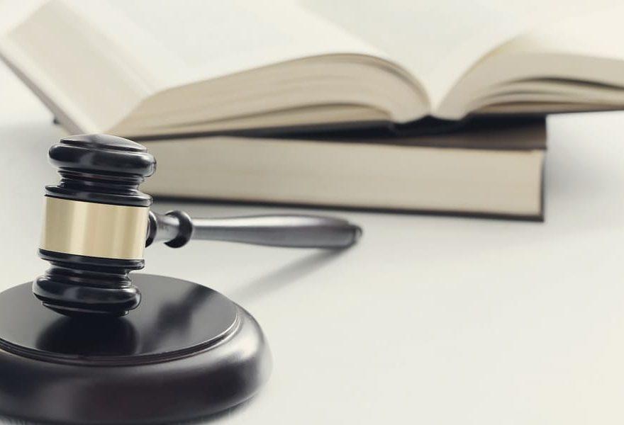 Oportunidades profesionales en el campo legal