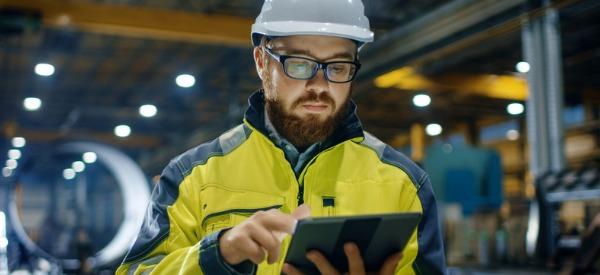 ¿Qué hace un titulado en ingeniería industrial?